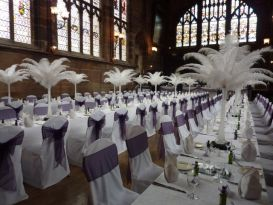 feathers-st-marys-guildhall